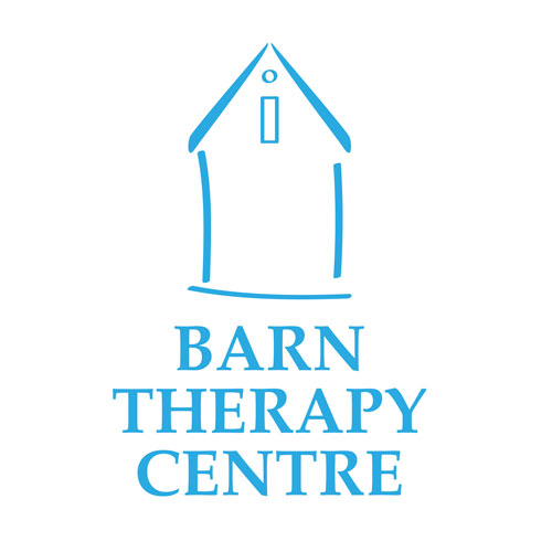book a session at the Barn Therapy